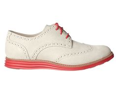 8e605c2e1cd7 De lækreste Bronx støvler Bronx Damesko til Damer i luksus kvalitet ...