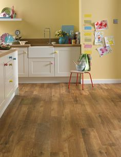 Newcastle Kitchen & Bedroom Co – Van Gogh