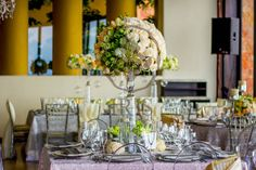 #centerpieces #boda #wedding #puertovallarta https://www.facebook.com/irisdesign.pv?ref=hl