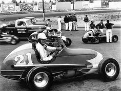 Vintage Reprints Heures Mans Auto Racing Postertraveler | Best ...
