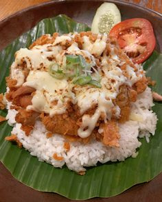 First eat out after monthsss ♥️ Grains, Rice, Random, Eat, Food, Meal, Eten, Meals, Jim Rice