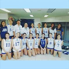 ALE's Volleyball Players, Aesthetic Anime, Eagles, Strong, Star, Lady, Sports, Fashion, Hs Sports