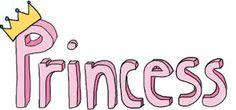 ¶CutePrincess¶