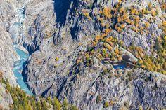 Die fünf schönsten Geheimtipp-Wanderungen in der Schweiz Need A Vacation, Bergen, Fun Activities, Switzerland, Places To Travel, Mount Rushmore, City Photo, Wanderlust, Mountains