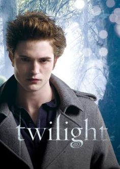 Japanese Special collectible trading cards with Twilight Saga DVDs and BD2Tickets