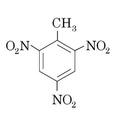 tnt chemical equation - Google Search