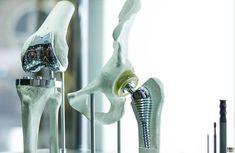 How Do I Reduce A Chance Of Hip Fractures?  ⠀⠀⠀⠀⠀⠀⠀⠀⠀⠀⠀⠀⠀⠀⠀⠀⠀⠀⠀⠀⠀⠀⠀⠀⠀⠀⠀⠀⠀⠀⠀⠀⠀⠀⠀⠀⠀⠀⠀⠀⠀⠀⠀⠀⠀⠀⠀⠀⠀⠀⠀⠀⠀⠀ #Australia #NSW #southAustralia #westernaustralia #physiotherapy #nurse #nursing #hospital #health #healthy #healthy #happy #fun #australianmade #Sydney #Brisbane #Melbourne #Adelaide #doctor #nurselife #love #shop #shopping #sale #medical