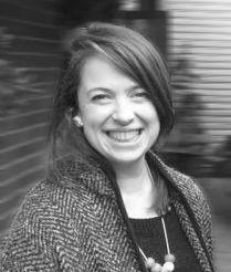 Speaker: Kate Dundas - TEDxMelbourne TEDCity2.0