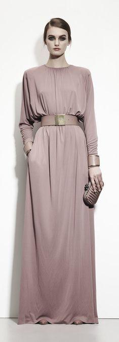 PRE-FALL 2013 Bottega Veneta εїз ❤ | BLAIR SPARKLES |: