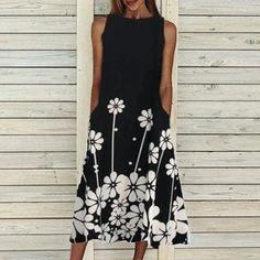 CASUAL DRESSES – dorryn Cheap Elegant Dresses, Casual Dresses, Dresses For Sale, Dresses Online, Online Clothes, Holiday Dresses, Summer Dresses, Vacation Dresses, Moda Floral