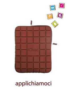 Cool! Pot Holders, Sweets, Trends, Cool Stuff, Food, Style, Swag, Hot Pads, Good Stocking Stuffers