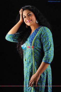 Asha-Sarath Hot Actresses, Indian Actresses, Asha Sarath, Beautiful Girl Photo, Beautiful Women, South Actress, India Beauty, Indian Girls, Bollywood Actress