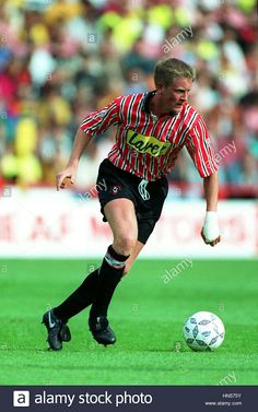 Sheffield United Fc, Bramall Lane, Kids And Parenting, The Unit, Memories, Running, Sports, Red, Football