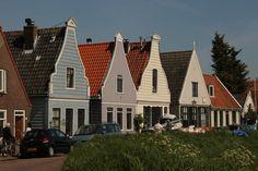 Durgerdam