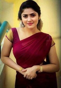 Beautiful Girl In India, Most Beautiful Faces, Beautiful Girl Photo, Most Beautiful Indian Actress, Beautiful Asian Girls, Gorgeous Women, Beautiful Saree, Cute Beauty, Beauty Full Girl