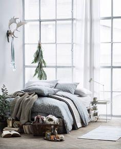 H&M abre sua primeira e exclusiva loja virada ao lar na Selfridges - Notícias : Indústria (#581094)