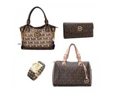 Michael Kors Cheap Bags Outlet UK Only 169 Value Spree 3