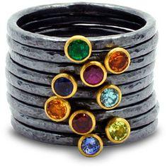 http://blog.mrsjonesandco.com/wp-content/uploads/mrs_jones/Gurhan-stackable-rings.jpeg