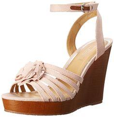 cb7b613f8513 Global casual wedge sandal Market 2017 - Production