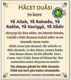 Allah, Islam Quran, Prayers, Prayer, Beans