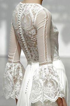 #dress #wedding #weddingdress