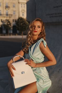 #orovicafashion #annahodlikbag #summervibes Summer Events, Timeless Fashion, Summer Vibes, Womens Fashion, Design, Style, Swag, Women's Fashion