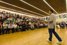 O livro à venda nas melhores lojas: http://proddigital.co/invista-em-futebol-editora-gente    Confira também o Curso Trader Esportivo: http://proddigital.co/curso-trader