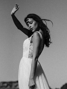FARA SPOSA Backless, Dresses, Fashion, Bridal Gowns, Boyfriends, Elegant, Style, Bridle Dress, Gowns
