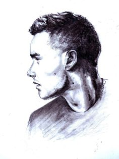 liam. Click the pin for the link to Artist's tumblr