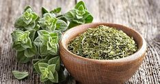 Nothing enhances the taste of a delicacy than a right seasoning. And, if it is organic, the taste only gets better. With Organic Oregano, you can turn any dish into an exotic cuisine. Switch to Organic and feel the difference. Oregano Oil, Oregano Plant, Home Remedies, Natural Remedies, Cough Remedies, Holistic Remedies, Conservation, Turmeric Recipes, Health Tips