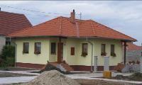 Földszintes készházak Outdoor Decor, Home Decor, Decoration Home, Room Decor, Home Interior Design, Home Decoration, Interior Design