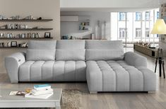 Aberdeen Furniture offers modern home furniture: wardrobes, beds, corner sofa beds, modern living room sets, at the lowest price. Modern Home Furniture, Furniture Deals, Sofa Furniture, Home Design, Small Space Interior Design, New Living Room, Living Room Sets, Interior Design Living Room, Sectional Sleeper Sofa