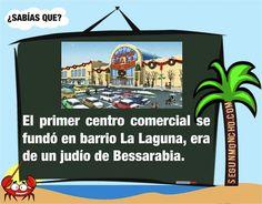 #segunmoncho #cortes 16