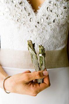 Wedding Bands / Yvette Roman Photography / Sterling Social / Bliss & Bone