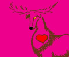 Unexpectedly funny drawing game that combines the classic telephone game with simple drawing and a friendly community. Funny Drawings, Easy Drawings, Drawing Games, Oh Deer, Pictures, Animals, Fictional Characters, Art, Photos