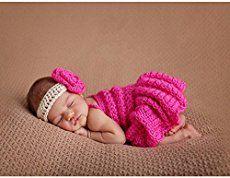 Crochet Child Costume Free Crochet Child Costume Patterns   Crochet Baby Dress