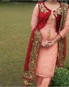 500 Best Boutique Suits Images In 2020 Boutique Suits Punjabi Suits Punjabi Fashion