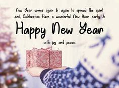 Happy New Year Messages and Images 2021 for Love, Friends and Family New Year Wishes Quotes, New Year Wishes Messages, Messages For Friends, Happy New Year Quotes, Wishes For Friends, Happy New Year Images, Happy New Year Wishes, Happy New Year Greetings, Quotes About New Year