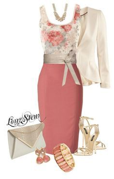 Wenn es um elegante Sommeroutfits geht, stehen unzählige Styles zur Auswahl … – Kleider When it comes to elegant summer outfits, there are countless styles to choose from … Classy Casual, Classy Dress, Classy Outfits, Chic Outfits, Fashion Outfits, Womens Fashion, Classy Chic, Party Fashion, Fashionable Outfits