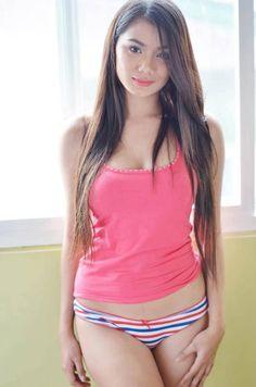 filipina-sex-high-heel-female-actresses