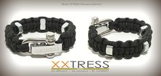 http://www.heren-armband.nl/xxtress-heren-armband-model-xxclusive-implement