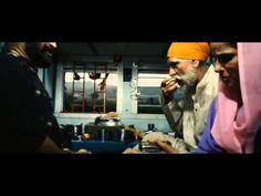 • [FR] Slumdog Millionaire (en Français) ♣