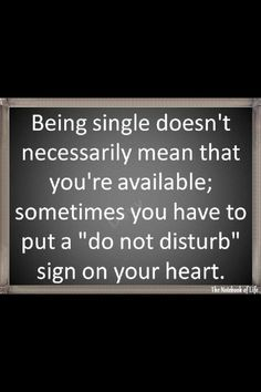 Being single and happy quotes for men 1128 loadtve Stay Single Quotes, Quotes To Live By, Love Quotes, Funny Quotes, Inspirational Quotes, Quotes Quotes, Dating Quotes, Relationship Quotes, Relationships