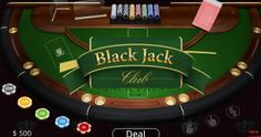 Now you can play blackjack from the comfort of your home and have fun like never before had done. Jack Black, Poker Table, Have Fun, Canning, Play, Games, Home Decor, Design Web, Decoration Home