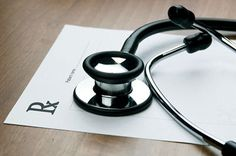 Salud y servicios sociales