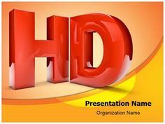 High Definition HD Powerpoint Template is one of the best PowerPoint templates by EditableTemplates.com. #EditableTemplates #PowerPoint #Lcd #Monitor #Screen #High Definition Hd #Resolution #Digital #Reflection #New #Display #Video #Tourism #Equipment #Tropical #Technology #Electronics   #Television #Travel #Caribbean #Watch #Illustration #Advertising #Nature #Definition #Business #Play #High #Wide #Symbol #Plasma #Vacation #Hd #Movie #Flat #Entertainment #Holiday #Modern #Tv