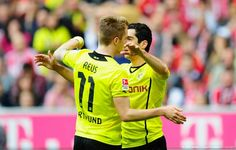 #Borussia #Dortmund #So #Now #Free #Hugs #Come #On !