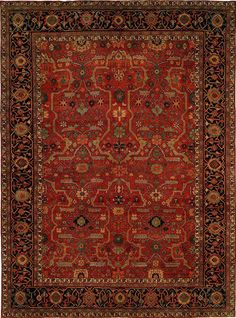 Carpet Runners Home Depot Canada Refferal: 8556148603 Rug Studio, Cheap Rugs, Area Rugs For Sale, Indian Rugs, Discount Rugs, Patterned Carpet, Modern Area Rugs, Rugs On Carpet, Rugs