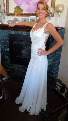 beautiful sis...dress by kelly