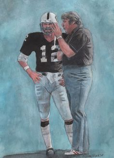 The Snake and The Coach - original mixed media by Dean Huck on ARTwanted